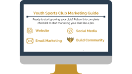 Free youth sports guide to marketing- creative (1)