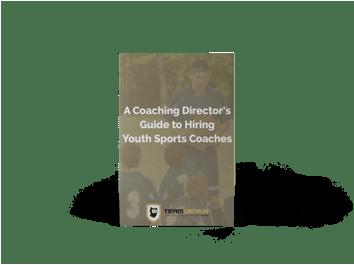 Hiring Guide Ebook Screenshot