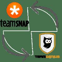 TeamGenius_TeamSnap_IntegrationGraphic_300