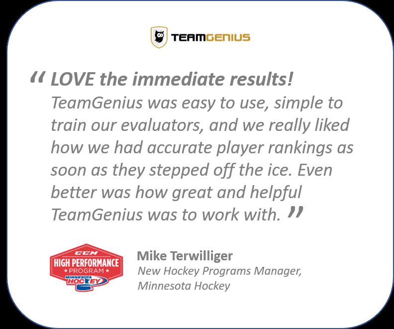Testimonial_MNHockey