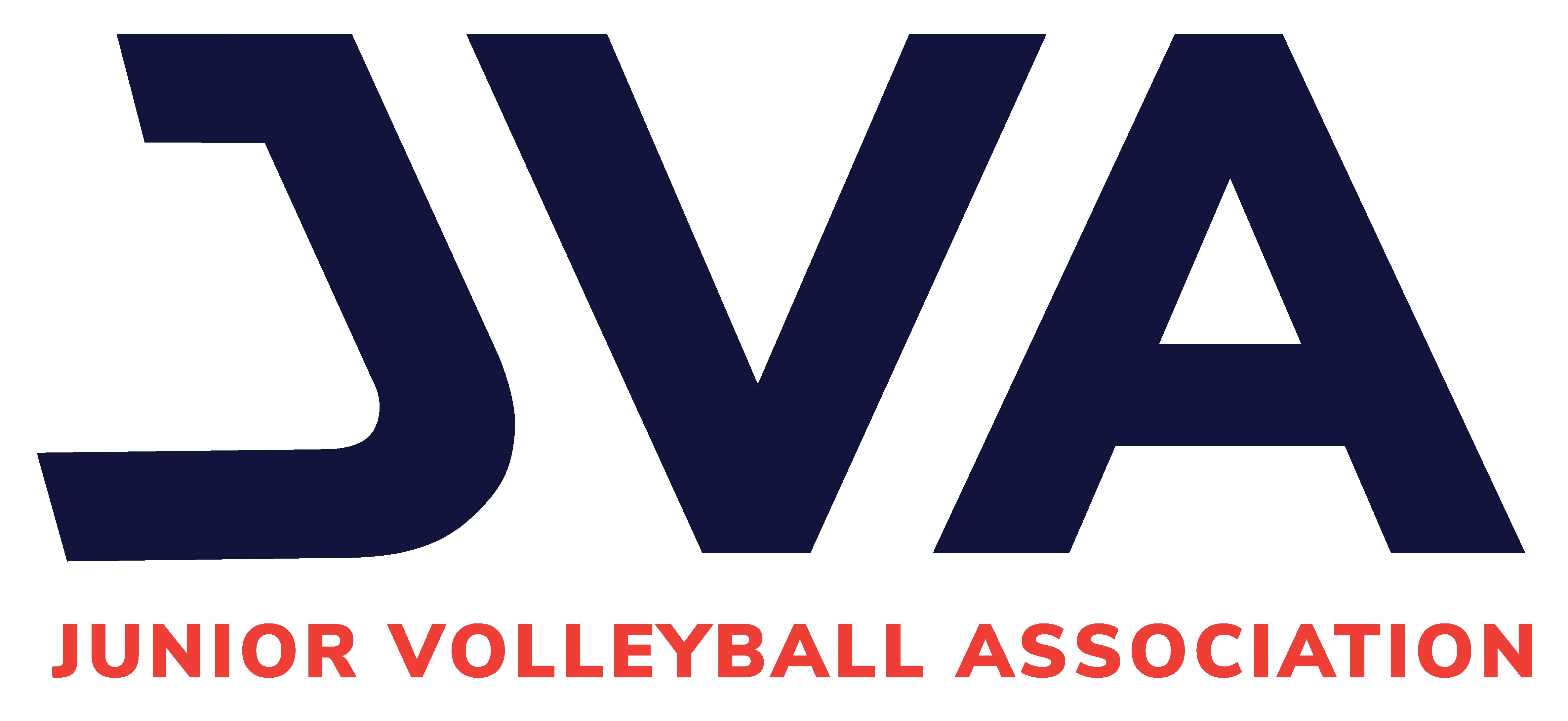 jva_logo-1200