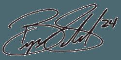Bryce-Signature-1